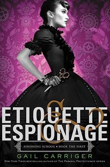 etiquette-and-espionage-web