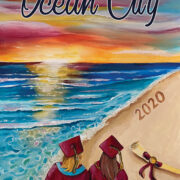 June 2020 Ocean City Magazine